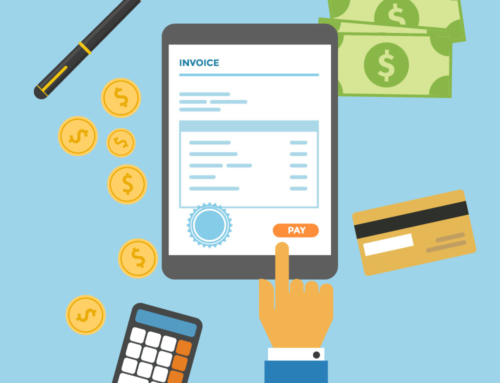 Solve Liquidity Problems By Using Invoice Factoring